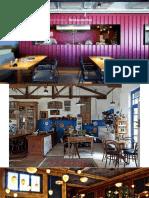 P3 Layout Restaurantes