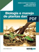 Oliveira Junior (2011) - Livro