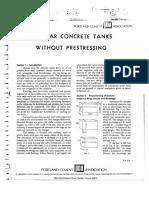 PCA CIRCULAR CONCRETE TANKS.pdf