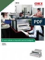 ml8810.pdf