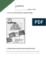 GUÍA DE APRENDIZAJE de 3°.docx