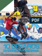 10desafios_ensino_medio.pdf