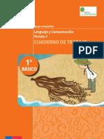 cuadernotrabajo 1basico lenguaje P4.pdf