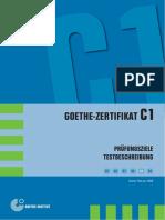 Pruefungsziele_Testbeschreibung_C1.pdf