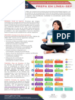 convocatoria20179.pdf