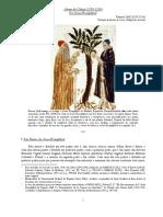 Árvore da Ciência (1295-1296).pdf