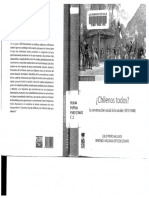 Pinto, Julio and Valdivia, Veronica(Chilenos todos).pdf