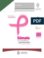 mensajeroCaMama.pdf