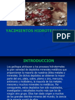 YACIMIENTOS HIDROTERMALES.pdf