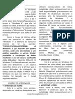 Apostila WINDOWS 10 Prof Prof Jorge Fernando 23p.pdf