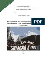 2016_CamilaSallesDeFaria_VCorr.pdf