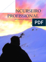 Concurseiro Profissional.pdf