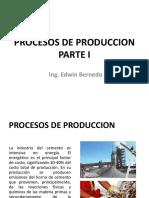 PROCESO DE PRODUCCION - I.pptx