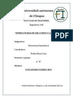 207841774-Arcos-y-Cables-Estructuras.pdf