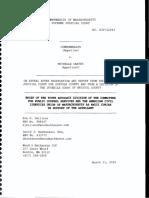 Michelle Carter Amicus CPCS Brief