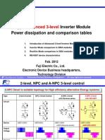 Advanced_3level_Technical_fuji.pdf