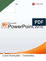 Apost_PPoint10_Avanc.pdf