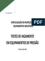 TESTES DE VAZAMENTO.pdf