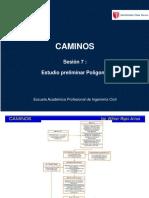 sesion 7_Estudio_preliminar_poligonal.pdf