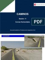 Sesion 11_Curvas_Horizontales.pdf