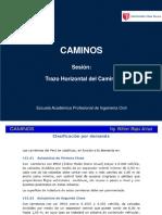 Sesion 6-2 Trazo_de_Camino_WRA.pdf