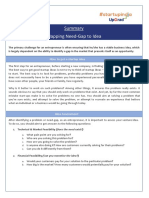 Summary_Identifying and Assessing the Idea.pdf
