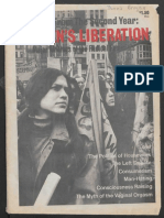 notes from the second year womens liberation.pdf
