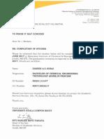 img-622150426-0001.pdf
