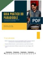 Guia-Prático-do-Paradiddle.pdf