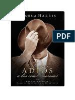 joshua-harris-le-dije-adios-a-las-citas-amorosas.pdf