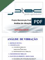vibracoes.pdf