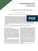 scissors jack.pdf