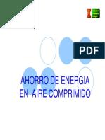 AHORRO_DE_ENERGIA_EN_AIRE_COMPRIMIDO.pdf
