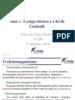 Aula-01-F328-1S-2014