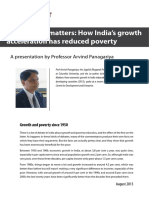 Prof Arvind Panagariya_Why Growth Matters_ How Indias Growth Acceleration Has Reduced Poverty