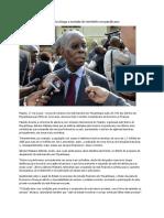Artigo_Cobertura Da Rede Bancária No Território Moçambicano