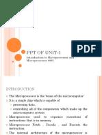 EEC-503.pdf