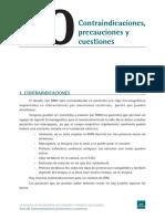 alteraciones_rmn_tema.pdf