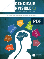 Aprendizaje-invisible-Hacia-una-nueva-ecologia-de-la-educacion.pdf