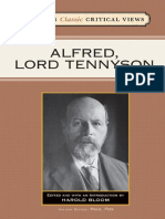 Harold_Bloom_Alfred,_Lord_Tennyson_Blooms_Classic_Critical_Views.pdf