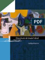 catalogodoacervoSF.pdf