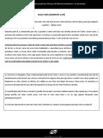 4. Sola Fide.pdf