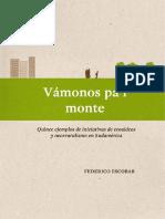 vamonospalmonte-permacultura-sudamerica.pdf