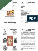annamayya.pdf