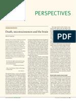 death_unconsciousness_NatureRevNeurosci05.pdf