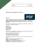 NCh0007-1948.pdf