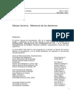 NCh0017-1993.pdf