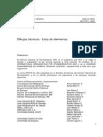 NCh0018-1993.pdf
