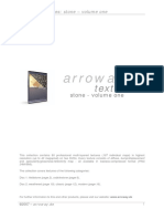 Catalog - Arroway Textures - Stone Volume One (EN).pdf
