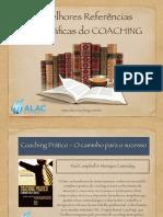 TopBibliografias Coaching 1